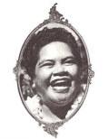 Pauline Kekahuna and Her Hauoli Girls - Sonny Nichols - Princess Pupule-Tutu E